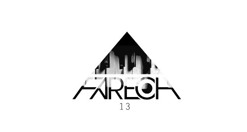 Fareoh_13_expanded