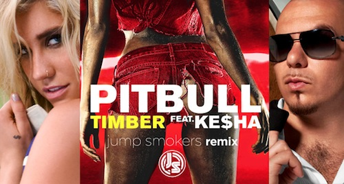 kesha-pitbull-timber-jump-smokers-remix-2013-official