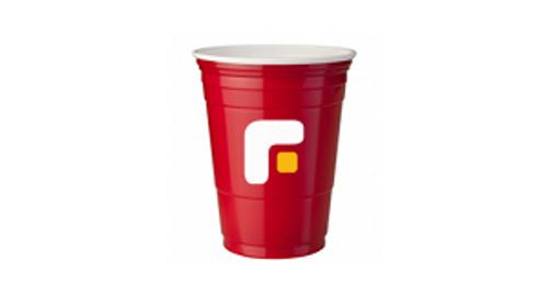 thirstythursblog