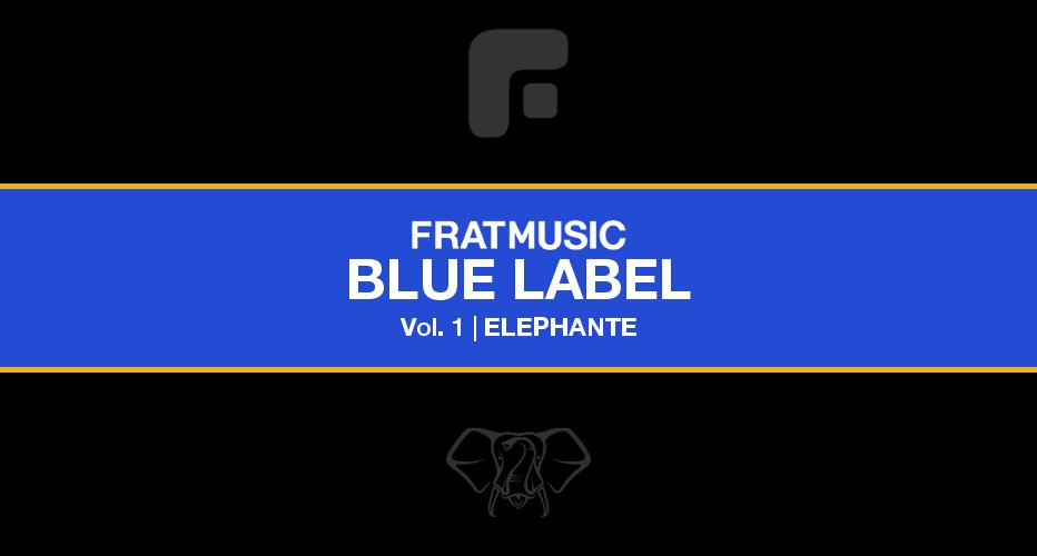 FratMusicBlueLabelBLOG